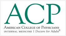 American Collage of Physicians