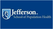 Jefferson School of Population Health