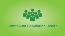 Continuum Population Health
