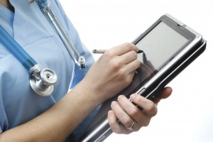medical practice technology